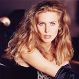 When It Comes to Gay Politics, Sophie Hawkins, Sit Down