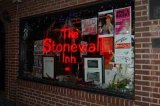 The Importance of Knowing Your History: Stonewall Riots Anniversary