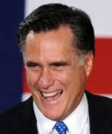 If You Want More Racism From Government, Go Vote ForRomney